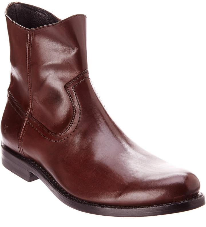 Frye Men's Jet Leather Boot