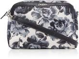 Cath Kidston Peony blossom mini busy bag