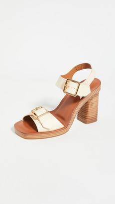 Rachel Comey Zisso Heels