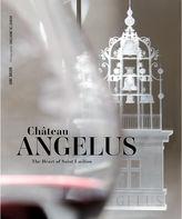 Abrams Chateau Angelu