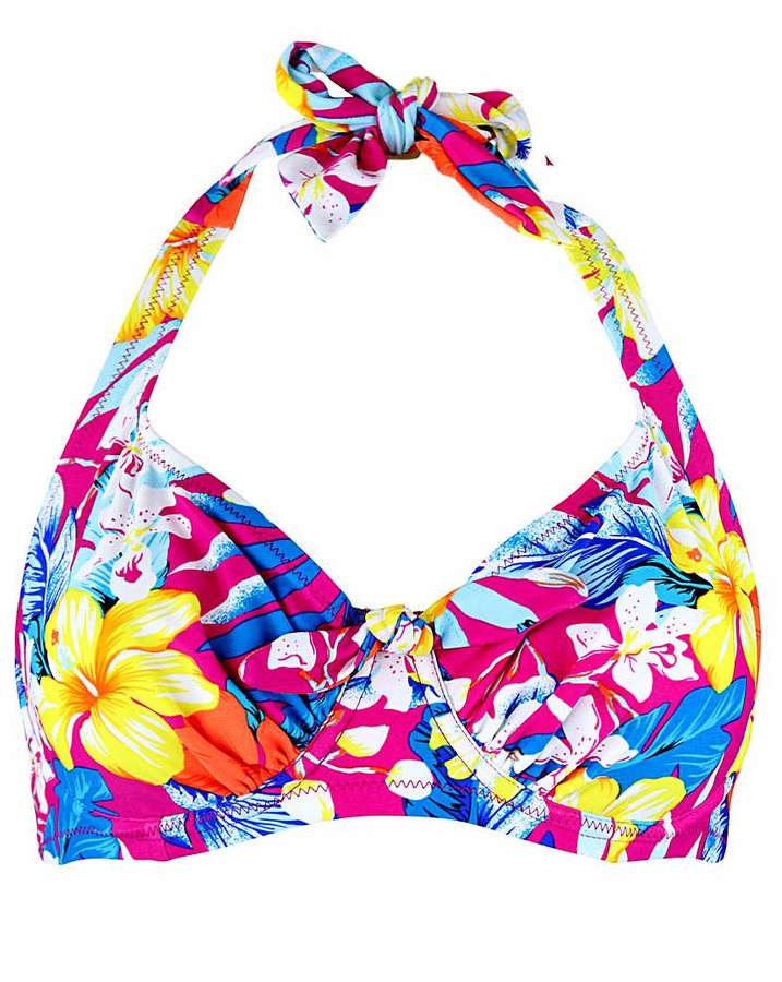 5a20702ce1c462 32h Bikini - ShopStyle UK