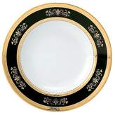 "Philippe Deshoulieres Orsay"" Dinner Plate"