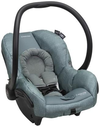 Maxi-Cosi Mico Max Car Seat - Nomad Green