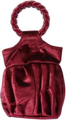 Mehry Mu Mini Lian Opera handbag