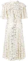 Temperley London Rider dress
