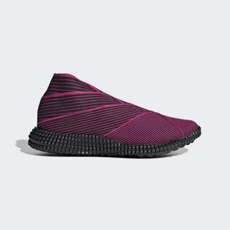 adidas Nemeziz 19.1 Shoes