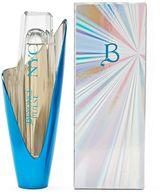 Beyonce Pulse NYC Women's Perfume