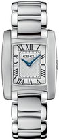 Ebel Brasilia Women's watches 1216033