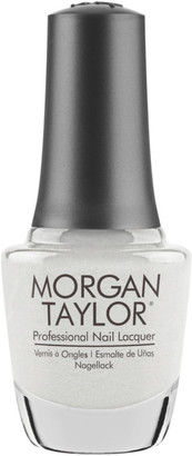 Morgan Taylor Online Only Matadora Professional Nail Lacquer Collection