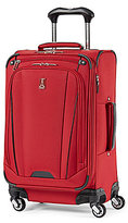 "Travelpro AutoPilotTM Elite 21"" Expandable Upright Spinner"