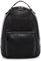 Cole Haan Truman Leather Backpack
