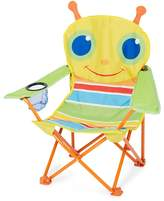 Melissa & Doug Outdoor Giddy Buggy Chair