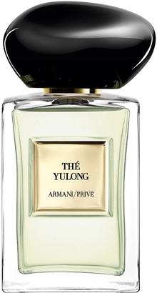 Giorgio Armani Prive Les Eaux The Yulong 50ml