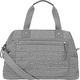 Accessorize Spirit Large Quilted Sports Tote Bag