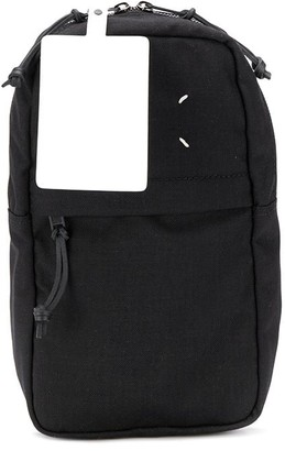 Maison Margiela Crossbody Backpack