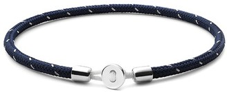 Miansai Nexus bracelet