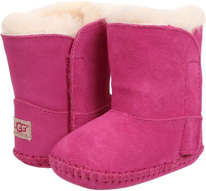 UGG Caden Girls Shoes