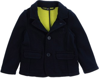 Armani Junior Suit jackets