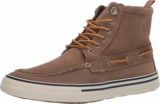 Sperry Bahama Storm Boots WP