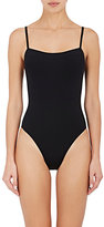 Eres Women's Les Essentiels-Aquarelle One-Piece Swimsuit