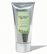 Laura Mercier Verbena Infusion Cr me Body Cleanse