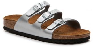 Birkenstock Florida Sandal - Women's