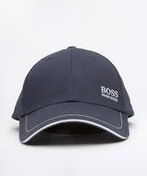 HUGO BOSS Green Cap