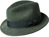 Bailey Of Hollywood Men's Hutchins Fedora 70625
