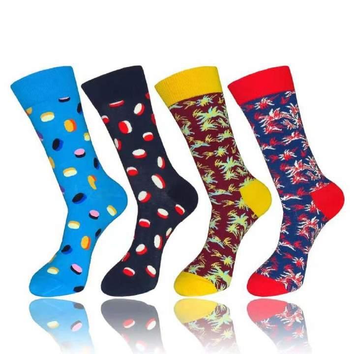913ffeae3059 Funky Socks For Men - ShopStyle Canada