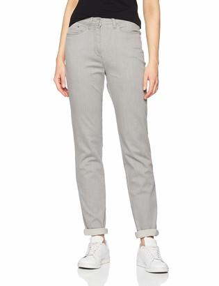 Raphaela by Brax Women's Laura Touch | Super Slim | 12-6527 Skinny Jeans