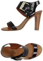 Rose Sandals - Item 11012121