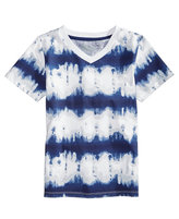 Epic Threads Epic Thread Tie-Dye Shirt, Little Boys (4-7), Created for Macy's