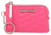 Rebecca Minkoff Little Lottie Quilted Leather Pouch