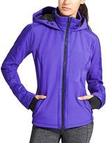 Athleta Ravenswood Ski Jacket