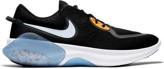 Nike Joyride Dual Run Mens Running Shoes