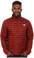 The North Face ThermoBallTM Full Zip Jacket