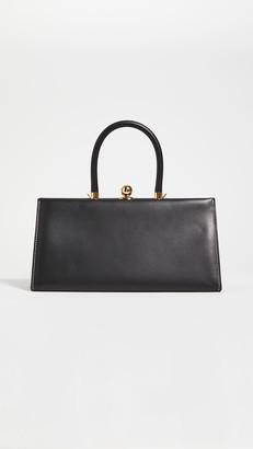 Ratio et Motus Sister Bag