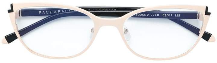 70b69cfd978e8 Face A Face Eyewear - ShopStyle Australia