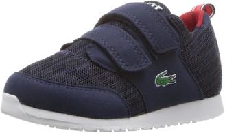 Lacoste Kids Light Sneakers