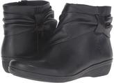 Clarks Everlay Mandy Women's Shoes