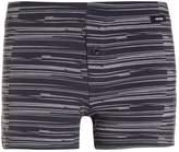 Skiny EASY BOYS Shorts grey