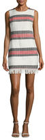 Dolce Vita Jeri Striped Sheath Dress