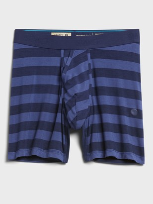 Stance | Mariner Stripe Boxer Brief