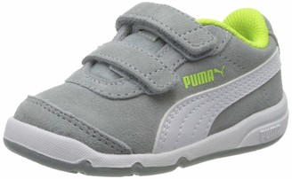 Puma Baby STEPFLEEX 2 SD V INF Sneaker