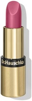 Dr. Hauschka Skin Care Lipstick 15 - Violet Marble