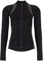 Sweaty Betty Cadence Run Jacket