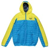 Vingino Synthetic Down Jacket