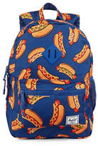 Herschel Supply Co Heritage Youth Hotdog Backpack
