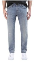 J Brand Men's Tyler Slim Fit Jean in Hawking