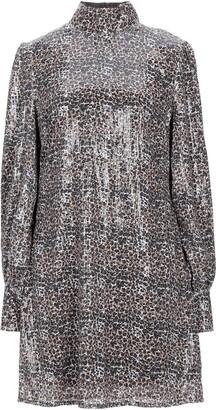 Olivia Rubin Short dresses